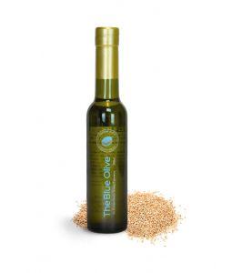 Japanese Toasted Sesame Seed Oil
