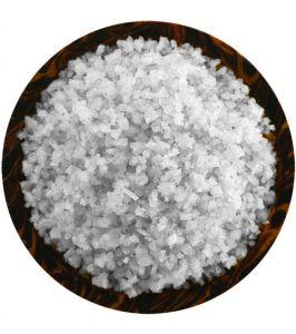 Sea Salt of Sardinia