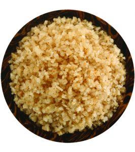 Toasted Onion Sea Salt